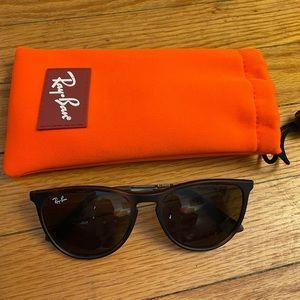 Ray-Ban kids sunglasses Izzy RJ9060S 8-12 years
